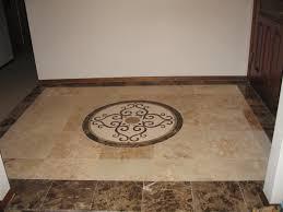 Decorative Ceramic Tiles Kitchen Download Extraordinary Ideas Ceramic Tile Designs Teabjcom