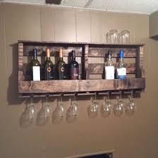 pallet wine rack instructions. Pallet Wine Rack Tutorial Instructions C