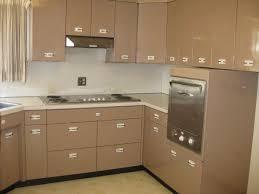 Beautiful Geneva Metal Kitchen Cabinets For Sale