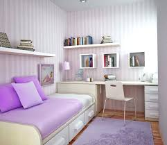 teen girls furniture. Fine Teen Teenage Girl Bedroom Furniture Sets With Desks Teen In Desk Home Design Uk    For Teen Girls Furniture T