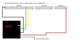 bee r rev limiter wiring diagram bee image wiring bee r wiring diagram wiring diagram on bee r rev limiter wiring diagram