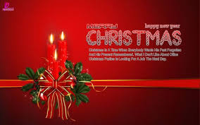 Office Christmas Wishes Merry Christmas Quotes Candles Wishes Cards Greetings Wallpapers