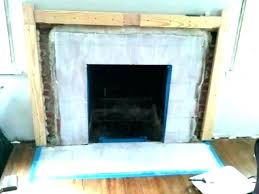 slate tile paint fireplace slate tile inspirational slate tile fireplace or fireplace hearth ideas with tiles slate tile paint