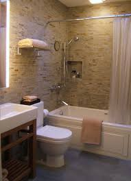renovate small bathroom. Renovated Bathroom Pictures DanSupport. 1 Renovate Small R