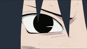 Alpha coders 224 wallpapers 281 mobile walls 32 art 15 images 399 avatars. Naruto Mangekyou Sharingan Gif Find Share On Giphy 2021