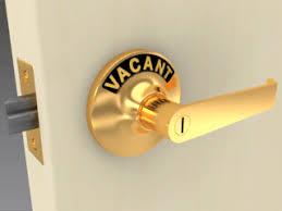 animated gif door bathroom privacy free fort lock
