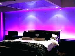 lighting for bedrooms. Led Lights For Bedroom Strip In Lighting Bedrooms