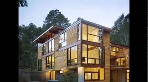 Prefabricated Homes | Prefabricated Homes Prices | Modern Prefabricated  Homes - YouTube