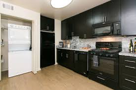 Renovated Kitchen What Types Of Renovations Are Happening At Steeplechase Apartment