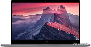 <b>Xiaomi Mi Notebook</b> Pro 15.6 JYU4036CN <b>ноутбук</b> купить в Минске