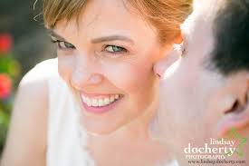 cheekadee makeup artists 20 s 12 reviews makeup artists chestnut hill philadelphia pa phone number