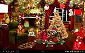 free,winter,snow,christmas,lighting ...