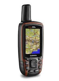 garmin gpsmap s handheld navigator amazoncouk electronics