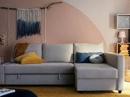 5 most comfortable sleeper sofa within