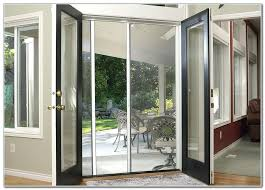 french patio doors outswing french doors exterior double exterior door exterior french doors french door screen options pella outswing french patio doors