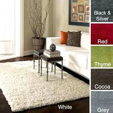 area rug in living room mid century modern rugs for accent ways rooms oriental