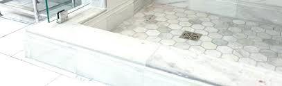 mosaic shower floor tile grey shower floor tile decorations tiles noble pebble shower floor assorted installation mosaic shower floor tile