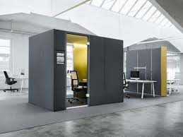 office room dividers. Office Space Partitions. Cas Rooms By Carpet Concept Partitions A Room Dividers