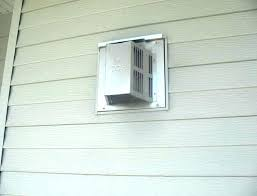 chimney side vent cover good gas fireplace exterior vent cover and outside gas fireplace fireplace exterior