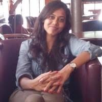 "4 ""Dewanshi Patel"" profiles | LinkedIn"