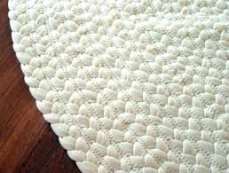 eco friendly carpet cleaner best area rugs sky blue rug and more 1 pads organic