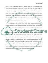 popular persuasive essay writing services au essays on mass media file expository essay sample jpg