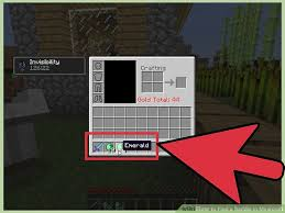 how to make a lead in minecraft. Simple How Image Titled Find A Saddle In Minecraft Step 8 With How To Make A Lead In