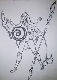Ultimate Fusion Steven Universe Amino