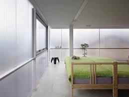 suppose design office. bedroom suppose design office