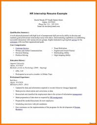Internship Resume Examples Photos Of Template Nursing Internship Resume Examples Assistant 59