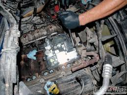 powerstroke map sensor motor replacement parts and diagram 3 4l engine coolant diagram as well 6 4 powerstroke sensor locations additionally 1999 f250 super