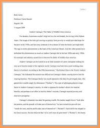 essay bibliography format citing an essay mla mla bibliography  professors and college instructors be forgiving about a number of things but a missing reference