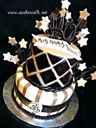 Cupcakes Ideas For Boyfriend Birthday Cake Best Cakes On Babyplanet