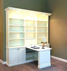 desk office design. Brilliant Desk Wall Unit With Desk Office Terrific For  Students Design Mounted In