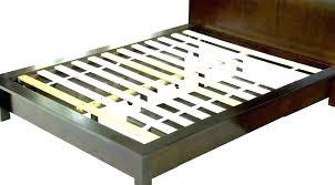 queen bed wood slats queen bed frame slats wood slats for queen beds queen size bed