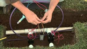 hunter sprinkler system wiring diagram hunter wiring diagrams cars