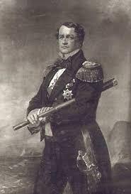 「プロイセン王国1860年」の画像検索結果