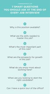 the best questions job seekers should ask in their next interview the best questions job seekers should ask in their next interview