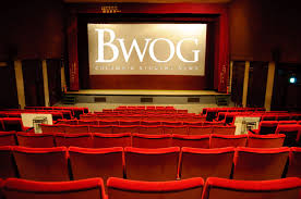 Amc Empire 25 Imax Seating Chart Bwog Bwogs Master Guide To Movies In Nyc