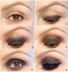 beautiful makeup ideas green eyes eye makeup techniques for brown eyes