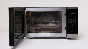 electrolux oven reviews. electrolux oven reviews