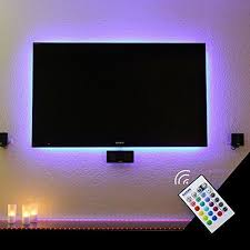 led for home lighting. home lighting 25 led ideas for