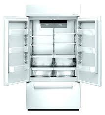 sub zero refrigerator 42 inch. Beautiful Sub Sub Zero 42 Refrigerator Inch Built In  French Door   Intended Sub Zero Refrigerator Inch L