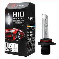 Lampade H4 Bixenon 1171462 Lampadine H7 D Gear H7 Hid Replacement