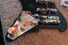 similiar fender ultra wiring keywords fender stratocaster plus deluxe hss wiring diagram fender wiring