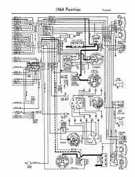 1967 pontiac lemans wiring diagram 1967 wiring diagrams online electrical wiring diagram of 1964 pontiac tempest pontiac