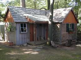rustic shed rustic garden shed and