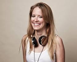 INTERVIEW: Bridget Hilton, Founder of LSTN Sound Co.