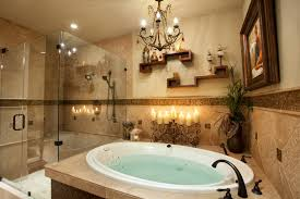 transitional bathroom designs. Transitional-bathroom-design-2 Transitional Bathroom Designs L