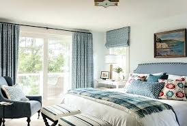 traditional bedroom designs master bedroom. Perfect Bedroom Traditional Bedroom Designs Cape Cod  Home Blue And White Inside Traditional Bedroom Designs Master